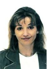 Sandrine LINEE