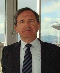 Baboo : Jean de Lapasse nommé Directeur Commercial