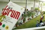 Tahiti : ouverture du Forum de la petite hôtellerie