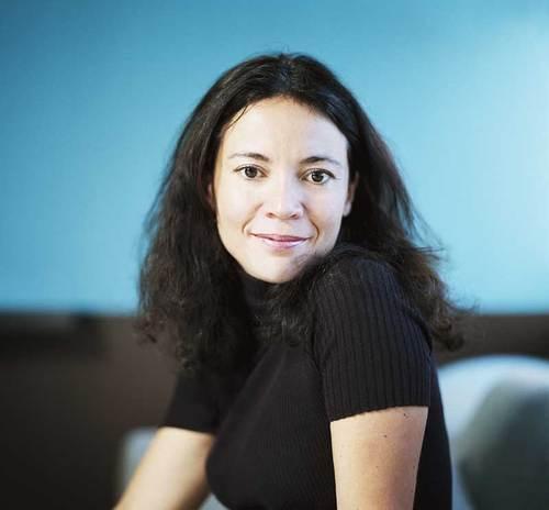 Jet tours : Anne Bouferguene quitte ses fonctions chez Thomas Cook