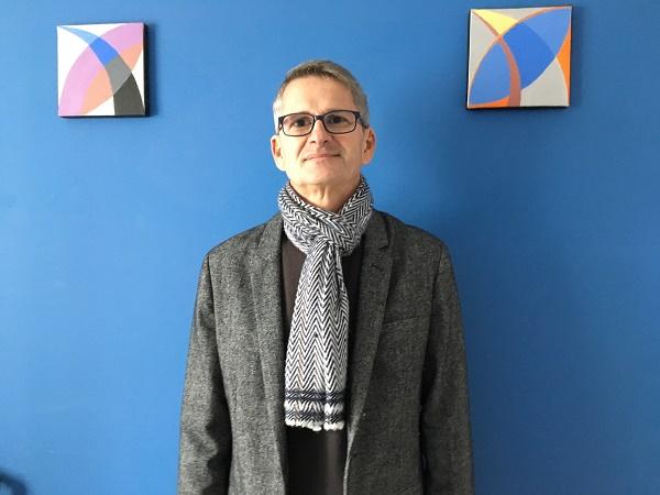 Jean Frespech est nommé responsable de la zone sud ouest de la France - Crédit photo : Mondial Tourisme