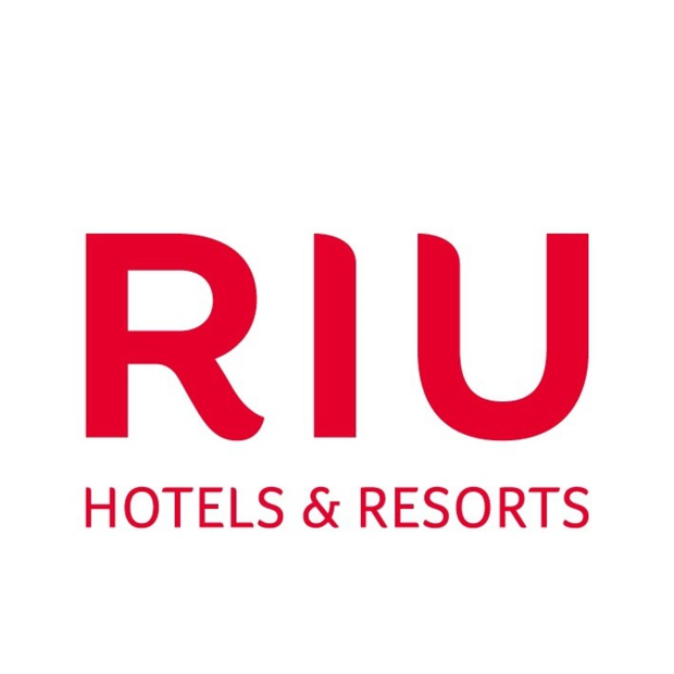 La chaîne prévoit de procéder au changement de marque dans tous ses hôtels d'ici deux ans, en introduisant sa nouvelle image dans 50 % de l'offre en 2018, et les 50 % restants en 2019. - DR