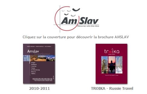 Cliquer pour feuilleter les brochuresenligne.com