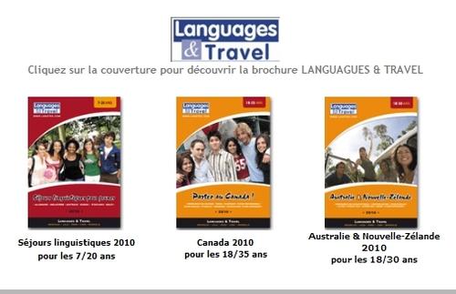 Cliquer sur l'image pour découvrir les brochuresenligne.com