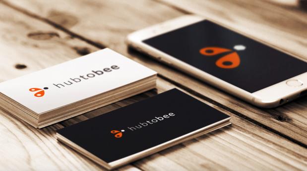 Hubtobee, la jeune pousse qui mise sur le voyage d'affaires connecté Crédit : Hubtobee