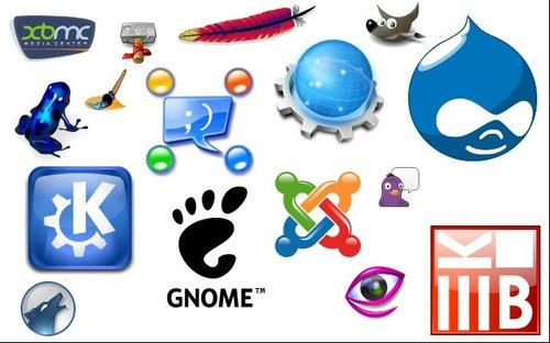 Internet : Open source, des ressources gratuites mais pas sans coût...