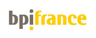 Bpifrance double la dotation du fonds France Investissement Tourisme