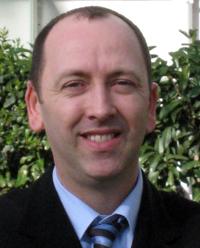 Ph. Blond, directeur Conseil et Développement de CWT Meeting & Events