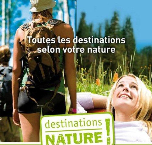 Porte de versailles 39 39 destinations nature 39 39 ouvre ses - Salon porte de versailles aujourd hui ...