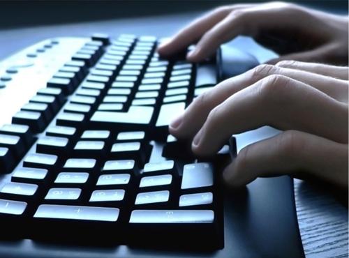 Selon Frédéric Van Houtte, président de Level.com, la progression des ventes B2C des adhérents du  CETO serait en effet bien en-deçà des chiffres des agences en ligne aux progressions 4 à 5 fois supérieures...