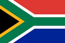 Afrique du Sud : sécheresse au Cap et épidémie de listériose