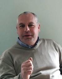 CEDIV : Franck Voragen et les indépendants à l'assaut de l'Aps