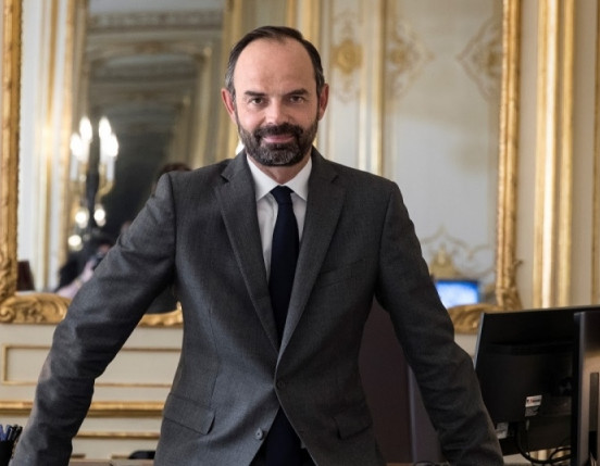 Expo Universelle 2025 : la France retire sa candidature