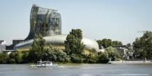 France : les tendances slow tourisme de 2018 !