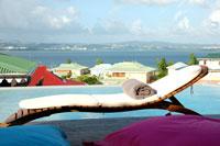 La Suite Villa lance un challenge de vente pour les agences