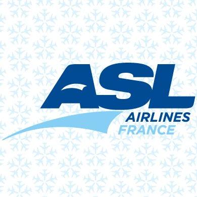 DR asl airlines