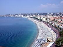 La ville de Nice se dote d'une première résidence pour accueillir les saisonniers. Un epremière en France mais qui se révèle encore insuffisante.