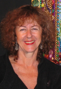 Josette Sicsic - DR