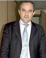 Haj et transport : plaidoyer des agences marocaines pour une concurrence loyale