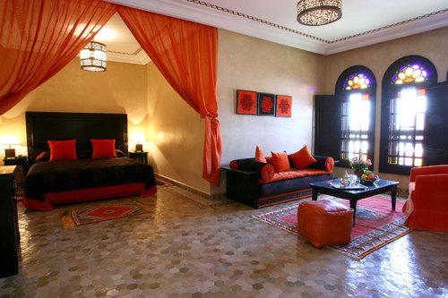 Marrakech : Al Fassia, l'entreprenariat au féminin