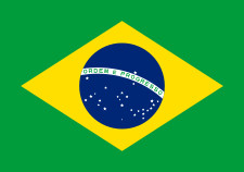 Brésil : le Quai d'Orsay recommande le vaccin contre la fièvre jaune