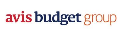 Avis Budget Group Inc. finalise la Société de Véhicules de Location