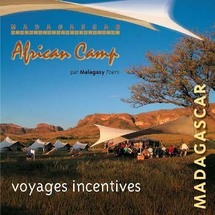 MALAGASY TOURS