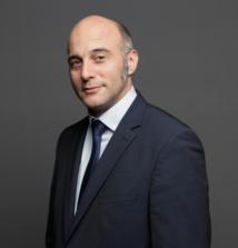 Cyril Darbier, Président de la Commission tourisme de la FNTV. - FNTV