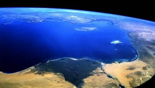 Méditerranée : le tourisme à l'orée d'une réelle reprise en 2010 ?
