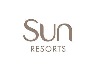 Sun Resorts : offres spéciales dans les Maldives et sur l'Île Maurice