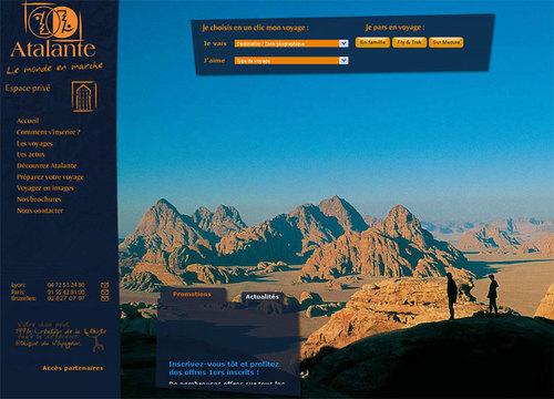 II. Atalante : « le tourisme durable va devenir la norme »