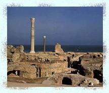 La Tunisie en tête du classement bdv.fr (Carthage)