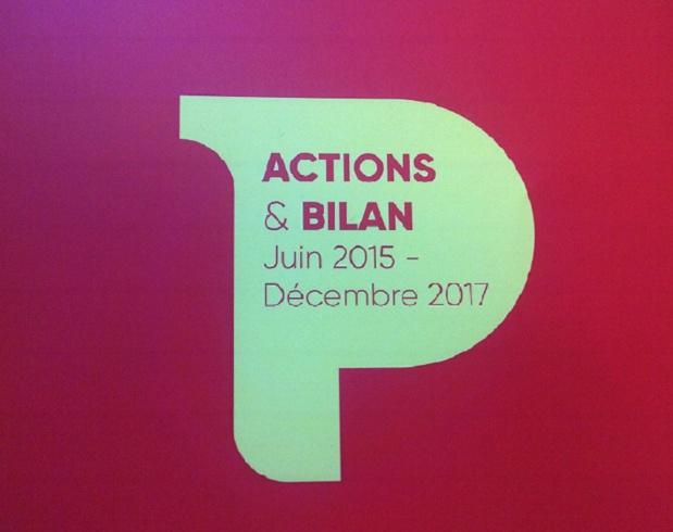 Le Contrat Destination Provence joue les prolongations sur 3 ans. DR: AR