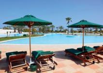 Le Naya Club à Djerba en Tunisie - DR Naya Club