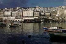 Au programme, Oran, Alger, Annaba, Skikda et Bejaia pour deux croisières faisant escale en mars et en avril 2006.