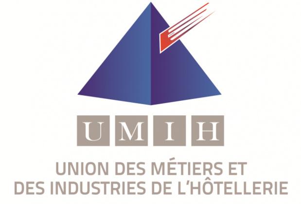 L'UMIH annonce un RevPAR en augmentation
