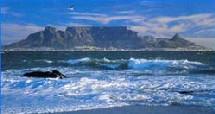 Afrique du Sud : encourager le tourisme local