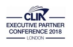 CLIA : la conférence des partenaires exécutifs à Londres début février