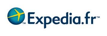 Expedia.fr envahit le petit écran