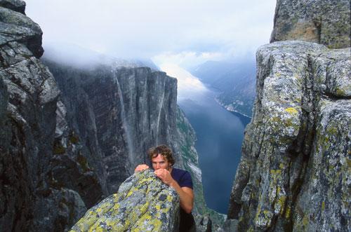 Credits: Terje Rakke / Nordic Life / Fjord Norway