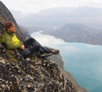 Credits: Terje Rakke/Nordic Life AS/Innovation Norway