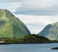 Credits: C.H./Innovation Norway
