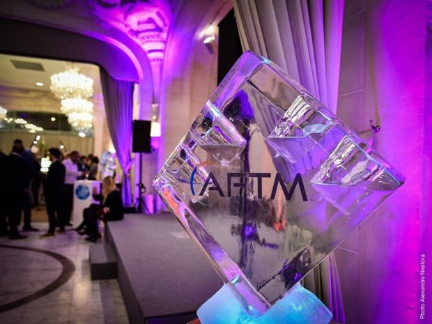 En 2018, l'AFTM fête ses 10 ans - DR Alexandre Nestora pour AFTM