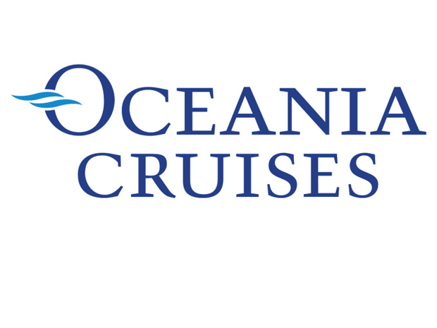 Oceania Cruises propose de nouveaux forfaits