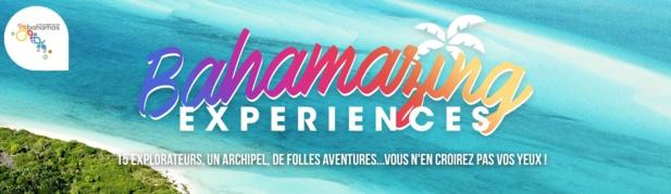 DR : Office du Tourisme des Bahamas