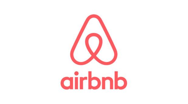 Grand Paris : Airbnb soutient l'augmentation de la taxe de séjour
