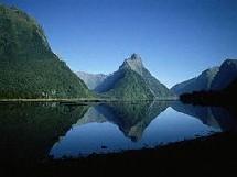 La Nouvelle-Zélande, qui vient tout juste d'être désignée