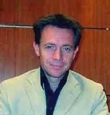 Challenges : Frédéric Van Houtte, Président du Collège Nouvelles Technologies