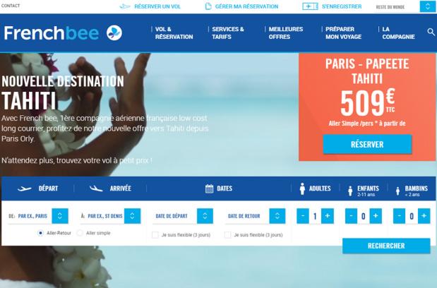Une session de recrutement aura lieu le vendredi 16 février 2018, à Paris Orly - Terminal Sud (Salle cocktail - 4e étage) - DR
