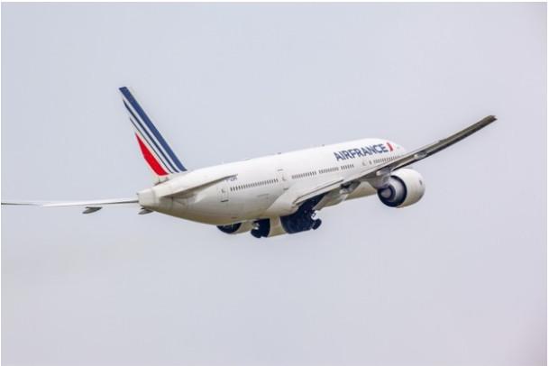 Low-cost long-courrier, compagnies du Golfe ou d'Asie, CDG Express... les sujets de débats ne manquent pas aux dirigeants des compagnies aériennes françaises, dont la voix sera majoritairement portée aux Assises par la Fnam © DR Air France